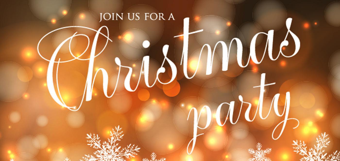 Royal_Holloway_Christmas_party-1400x665